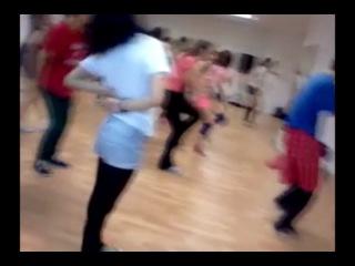 18.11.2012/Dancehall/������-�����/�������� ���������/F3oneLove ��-������^^