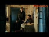 Икорный барон(сериал,криминал) 2 серия 2013