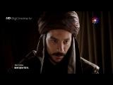 Великолепный Век 67 серия одноголосый перевод turok 1990